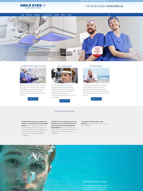 webdesign-rostock