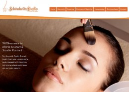 kosmetik-studio-rostock