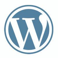 Modernes Webdesign mit WordPress als Redaktionssystem.