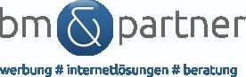 Werbeagentur bm&partner Rostock